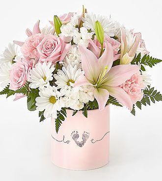 Girls are Great Bouquet | kremp.com