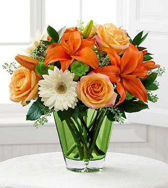 International Flower Delivery on Bouquet By Better Homes And Gardens   Birthday Flowers   Flowers Fast
