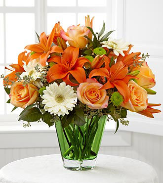 FTD Birthday Wishes Bouquet By Better Homes And Gardens