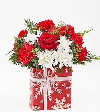 Gift of Joy Bouquet - 20-C2