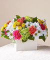Image of Premium version for Sorbet Bouquet