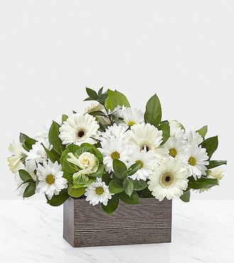 Home Sweet Home Bouquet - PREMIUM