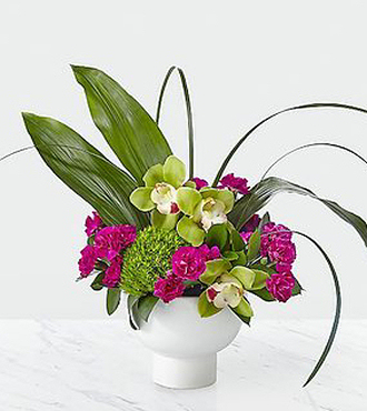 Pure Beauty Bouquet - D03