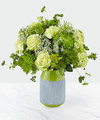 Image of Deluxe version for Soft and Elegant Bouquet