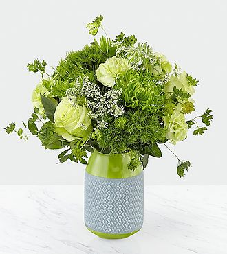 Soft and Elegant Bouquet - D06