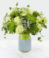 Image of Premium version for Soft and Elegant Bouquet