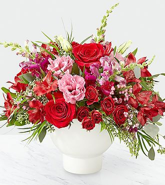 Passion_Picks_Bouquet