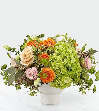 Fresh_Glow_Bouquet