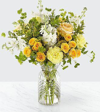 Sunny_Days_Bouquet