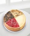 Eli's Sampler Cheesecake - FedEx
