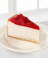 Eli's Strawberry Cheesecake - FedEx