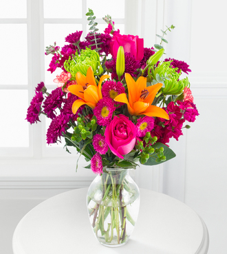 Get Well Flowers Flowers Fast Online Florist Send Flowers Same