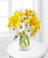 Come Rain or Come Shine Bouquet -