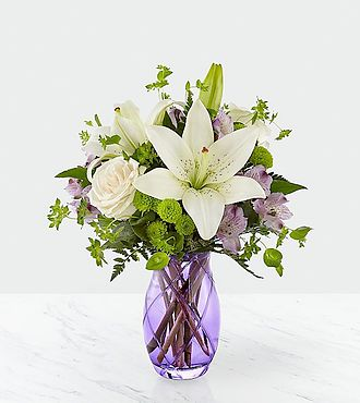 Sense_of_Wonder_Bouquet_by_Better_Homes_and_Gardens