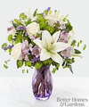 Image of Premium version for Sense of Wonder Bouquet by Better Homes and Gardens