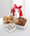 Image of Standard version for Mrs Fields Traditional Bundle of Treats - FedEx