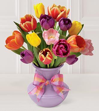 http://flowersfast.com/fe4l.jpg