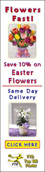 Flowers Fast! The Popular Online Florist
