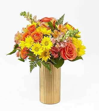 FTD You're Special Bouquet - 19-F1