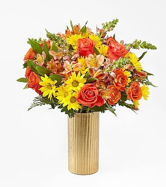 You're Special Bouquet - PREMIUM