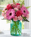 FTD Gifts from the Garden Bouquet by