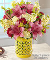 Image of Premium version for FTD Arboretum Bouquet by Better Homes and Gardens