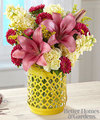 Ftd Arboretum Bouquet By Better Homes And Gardens