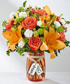 Image of Premium version for FTD Dream Big Bouquet