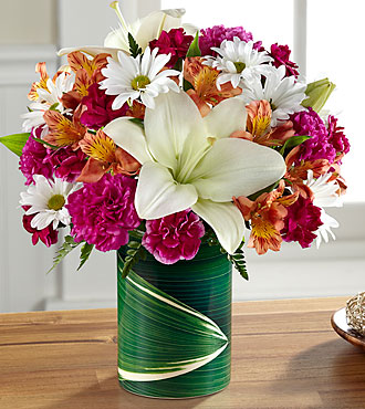 FTD Meadow Bouquet