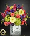 FTD Extravagant Gestures Luxury Bouquet