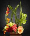 FTD Hopeful Promises Luxury Bouquet