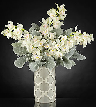 FTD Morning Memories Luxury Bouquet