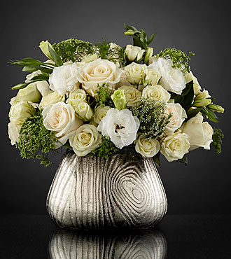 Garden_Glamour_Luxury_Bouquet