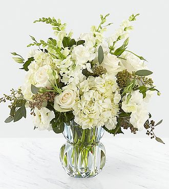 Gala Luxury Bouquet - LX187