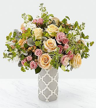 Ballad_Luxury_Bouquet