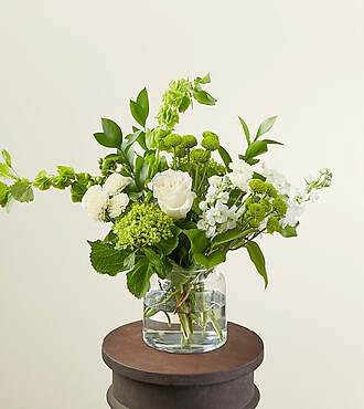 Loving Thoughts Bouquet by FTD - DELUXE