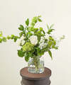 FTD Happy Spring Bouquet - DELUXE
