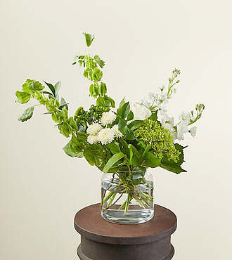 Loving Thoughts Bouquet by FTD
