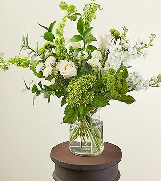 Loving Thoughts Bouquet by FTD - PREMIUM