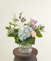 FTD So Very Loved Bouquet by Hallmark