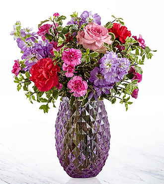 Perfect Day Bouquet - PDB
