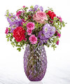 Image of Standard version for Perfect Day Bouquet