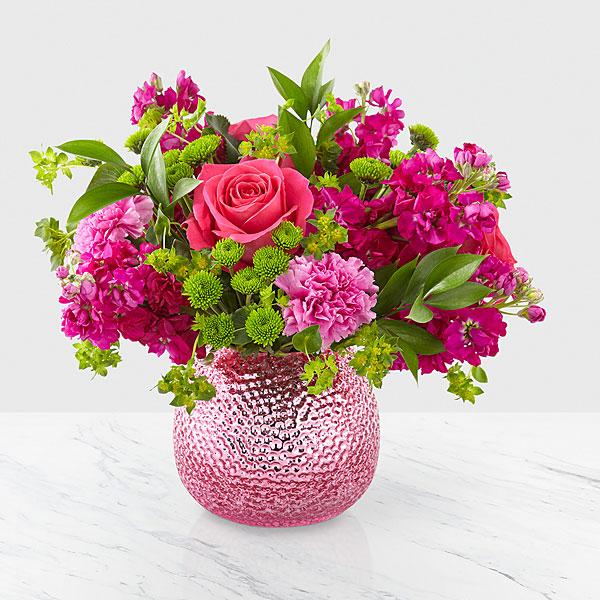 Image result for flowersfast.com