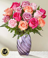Garden Walk Bouquet By Ftd - Premium