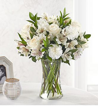 Cherished Friend Bouquet - S5256