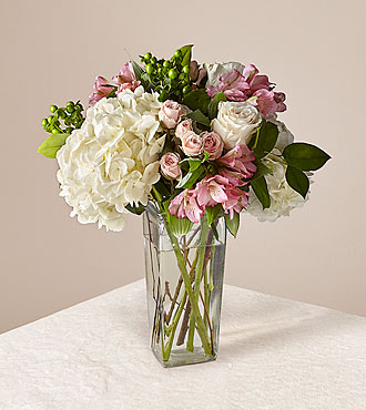 Simply Gorgeous Bouquet - 19-S8