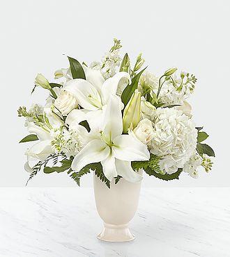 http://www.FlowersFast.com - Remembrance  Bouquet