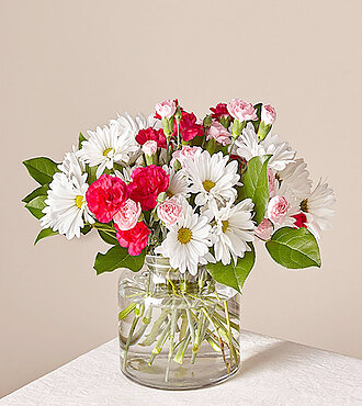 Sweet Surprises Bouquet - SSB