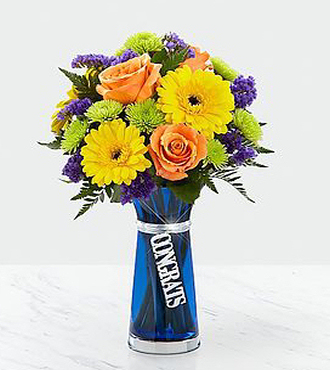 FTD_Congrats_Bouquet
