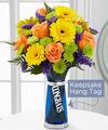 FTD Congrats Bouquet - PREMIUM